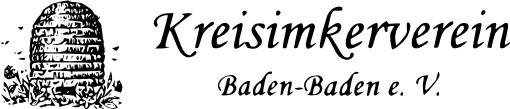 Imkerverein Baden-Baden
